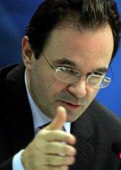 george-papaconstantinou-presidente-de-grecia