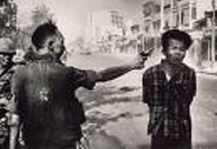 guerra-de-vietnam