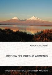historia-del-pueblo-armenio