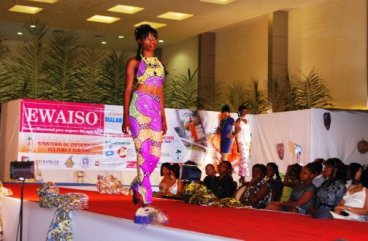 la-malabo-fashion-week-en-guinea
