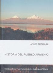 libro-sobre-armenia