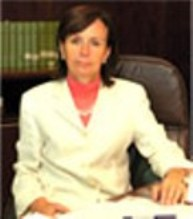 maria-emilia-casas-presidenta-tribunal-constitucional