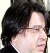 José Luís Mazón