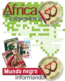 mundo-negro-50-anos-al-servicio-de-africa