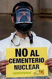 no-al-cementerio-nuclear