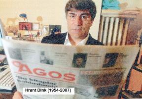 periodista-armenio