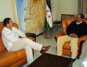 presidente-enado-de-mexico-y-embajador-saharaui