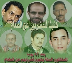 presos-politicos-saharauis
