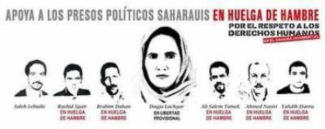 presos-saharauis1