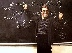profesor-escalante