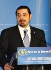 saad-hariri-presidente-del-gobierno-de-el-libano
