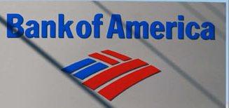 banco-de-america