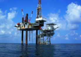 derrame-de-petroleo-en-el-golfo-de-mexico