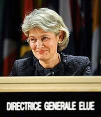 directora-general-de-la-unesco-irina-bokova