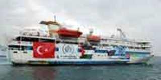 el-viejo-barco-turco-de-pasajeros-mavi-marmara