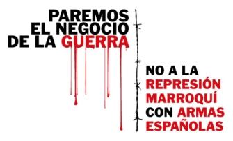 espana-vende-armas-a-marruecos