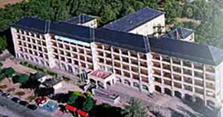 hospital-el-escorial1