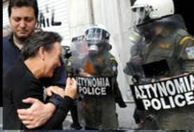 huelga-en-grecia