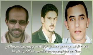 libertad-provisional-presos-saharauis