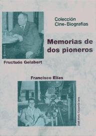 libro-cine-2