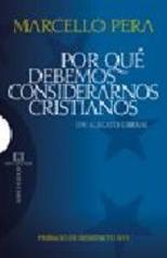 libro-por-que-debemos-considerarnos-cristianos-un-alegato-liberal1
