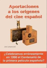 los-origenes-del-cine-espanol