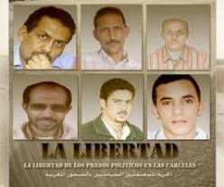 los-seis-saharauis-que-han-abandonado-la-huelga-de-hambre