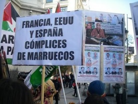 manifestacion-de-apoyo-al-pueblo-saharaui-en-diciembre-de-2009