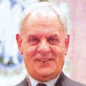 marcello-pera-ex-presidente-senado-italiano