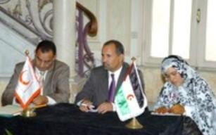 media-luna-roja-argelina-ayuda-pueblo-saharaui