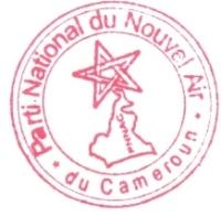partido-politico-de-camerun