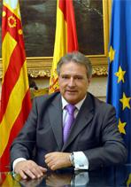 presidente-diputacion-de-valencia