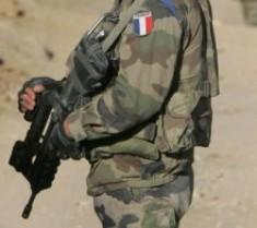 soldado-frances