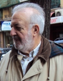 José Manuel G. Torga