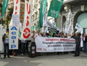 uso-se-manifiesta-ante-el-congreso-diputados-mayo-2010