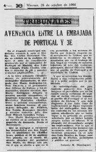 3e-y-portugal