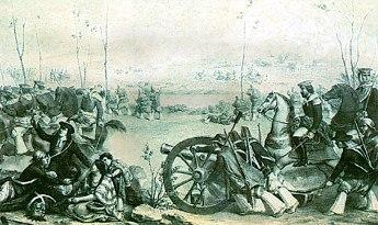 batalla-de-guaqui