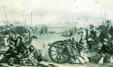 batalla-de-potosi