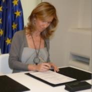 cristina-garmendia-ministra-de-ciencia-y-tecnologia
