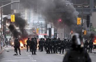 cumbre-g8-y-g20-en-canada-fotografia-del-canwest-news-service