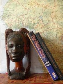 democracia-en-africa
