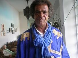 detencion-del-doctor-saharaui-abbas-mohamed-chej-en-el-aaiun