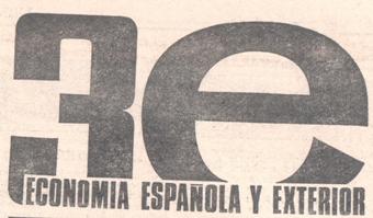 ec2b7-e