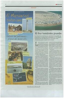 el-diario-el-pais-apoya-anexion-del-sahara-por-marruecos