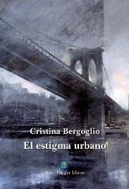 el-estigma-urbano
