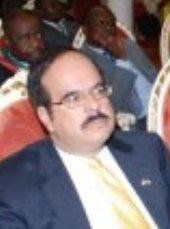 embajador-de-america-en-guinea