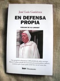 en-defensa-propia-marruecos