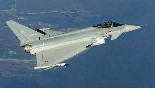 eurofighter-ef2000