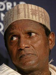 goodluck-jonathan-vicepresidente-de-nigeria