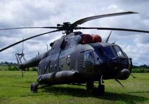 helicoptero-ruso-mi-17
